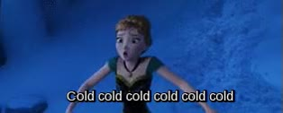 Watch and share Cold Cold Cold GIFs on Gfycat