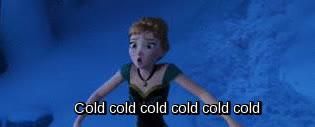 cold cold cold GIFs