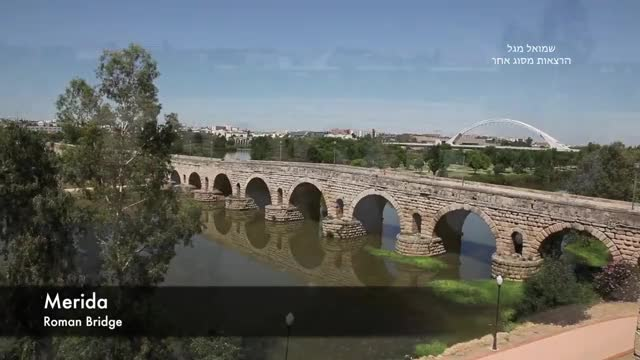 Watch and share Archaeology GIFs and Tarragona GIFs on Gfycat