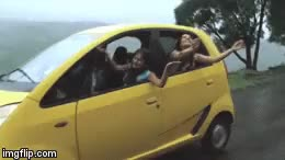 Watch 21 August GIF on Gfycat. Discover more 2012 tellywood, arman, cute, ek nano si love story, fun, gifset, karan, karan singh grover, kids, ksg, love, love story, mine, my gifs, teri meri love stories GIFs on Gfycat