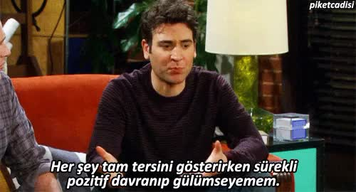 Watch and share Ted Mosby GIFs and Gifler GIFs on Gfycat
