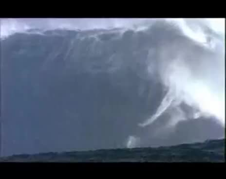 huge ass wave, surf, surfing, Surfing GIFs