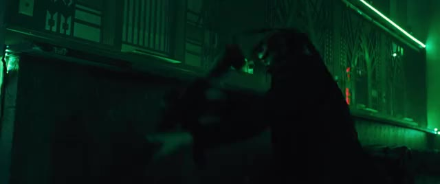 Watch this advert GIF by John Wick: Ch 3 - Parabellum (@johnwick) on Gfycat. Discover more fight, gun, gun fight, john wick, john wick 3, john wick chapter 3, john wick chapter 3 parabellum, keanu reeves, shooting GIFs on Gfycat