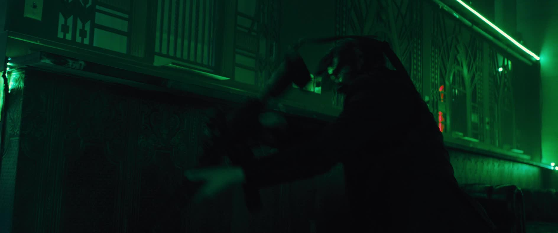 fight, gun, gun fight, john wick, john wick 3, john wick chapter 3, john wick chapter 3 parabellum, keanu reeves, shooting, John Wick Gun Fight GIFs