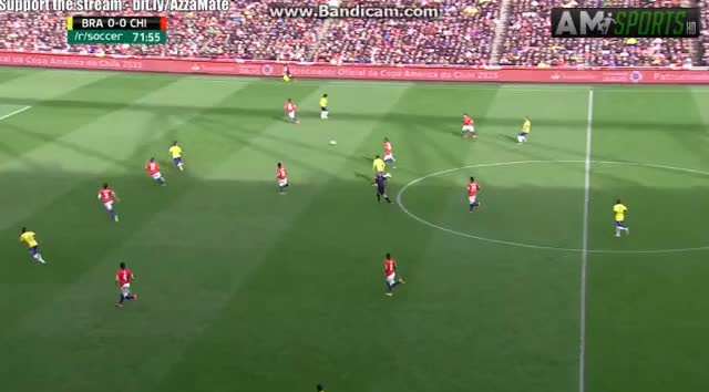 Watch and share Liverpoolfc GIFs and Soccer GIFs by atomicarsenal on Gfycat