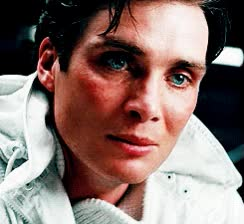 Watch Disappointed GIF on Gfycat. Discover more cillian murphy GIFs on Gfycat