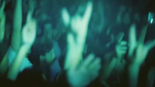 Watch Hands up GIF by Krewella (@krewella) on Gfycat. Discover more Be There, Krewella, edm, electronica, jahan yousaf, krew life, yasmin yousaf GIFs on Gfycat