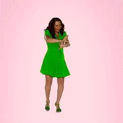 Watch this dance GIF by The GIF Forge (@leahstark) on Gfycat. Discover more dance GIFs on Gfycat