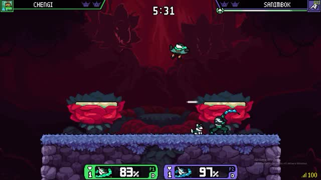 Watch and share Rivalsofaether.exe 2019.07.26 - 01.36.55.09.DVR GIFs by chengeloonie on Gfycat