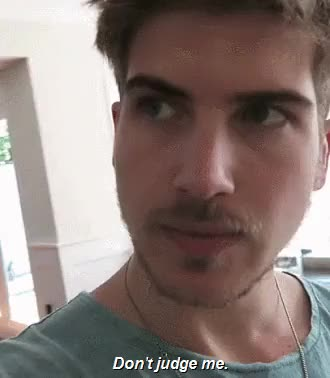 Watch Graceffa Crowley Preda GIF on Gfycat. Discover more daniel preda, janiel, joey graceffa, youtubers GIFs on Gfycat