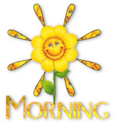 Watch and share Good Morning Animated GIFs on Gfycat