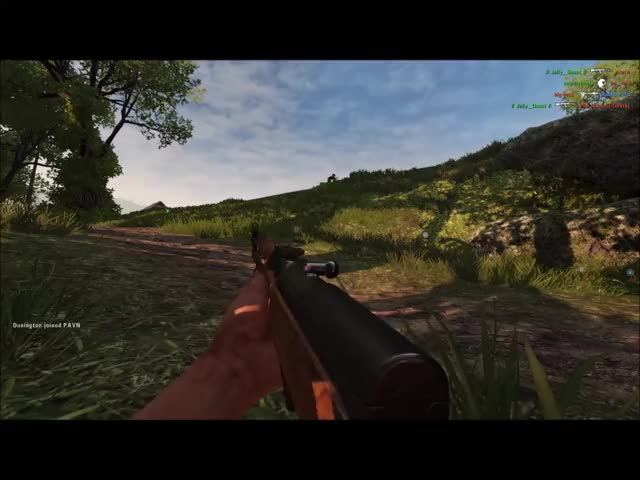 Watch and share Vietnam PTSD GIFs by harvhr24 on Gfycat