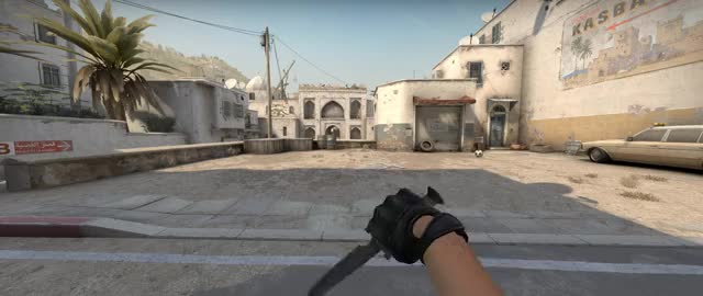 Watch and share Counter-strike Global Offensive GIFs by Rabbider on Gfycat