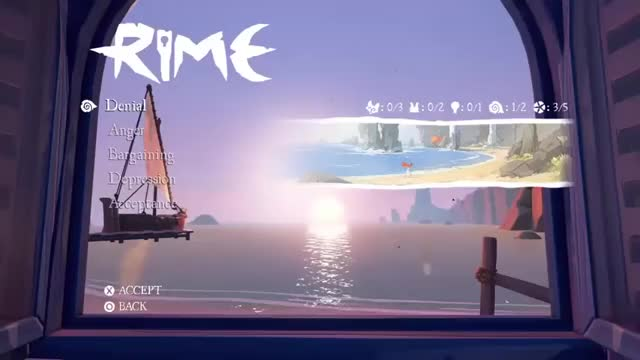 Watch RiME GIF on Gfycat. Discover more PS4share, PlayStation 4, SHAREfactory™, Sony Interactive Entertainment, {0daf0a30-ae08-43b7-90b3-bd0f3353b3b7} GIFs on Gfycat