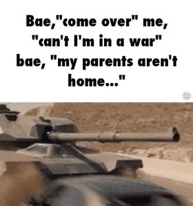 Watch Funny bae come over gif GIF on Gfycat. Discover more related GIFs on Gfycat