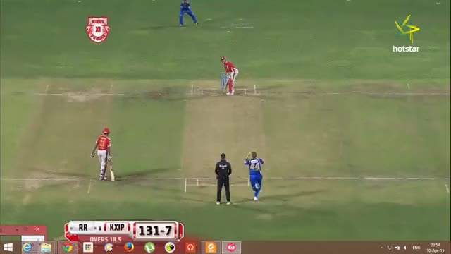 Watch and share Cricket GIFs by thedeatheater1410 on Gfycat