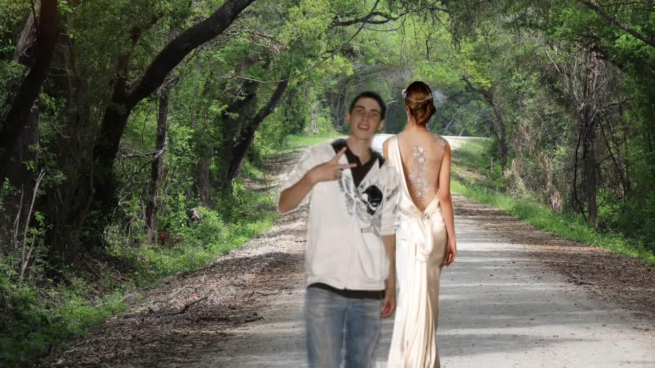PhotoshopRequest, photoshoprequest,  GIFs