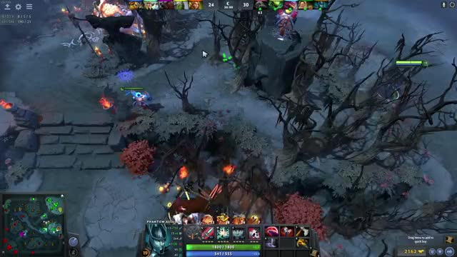 Watch AYAYA ASSASSin Clap GIF by @markidu on Gfycat. Discover more dota2 GIFs on Gfycat