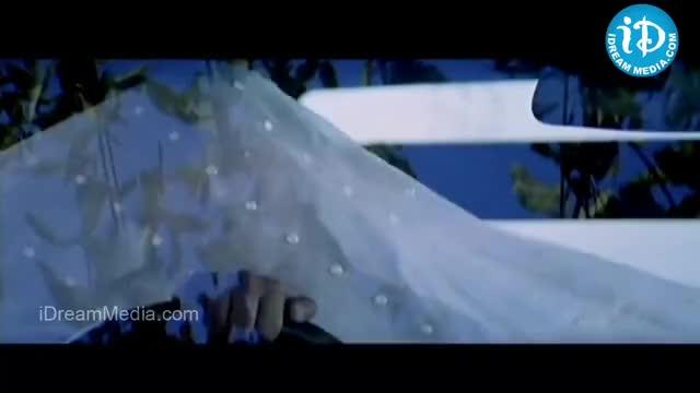 Watch and share Anushka GIFs and Vishnu GIFs on Gfycat