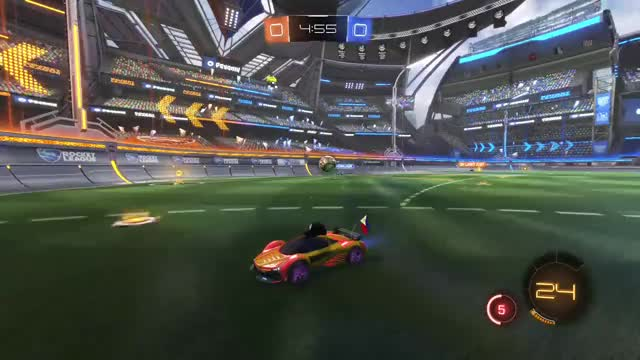Watch and share Gamer Dvr GIFs and Xbox One GIFs by Gamer DVR on Gfycat