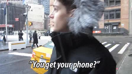 Watch jack harries finn harries gif GIF on Gfycat. Discover more related GIFs on Gfycat