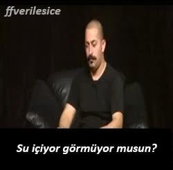 Watch and share Cem Yılmaz GIFs and Standup GIFs on Gfycat