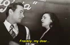 Watch and share Hayley Atwell GIFs and Agent Carter GIFs on Gfycat