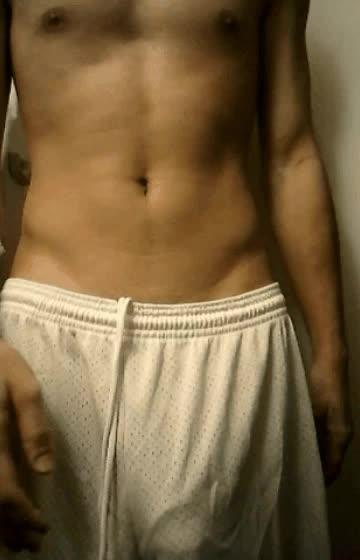 bulge/Reveal