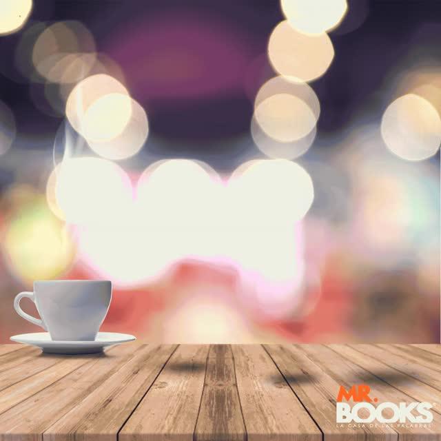 Watch and share 18-01-18 MrBooks GIFs on Gfycat