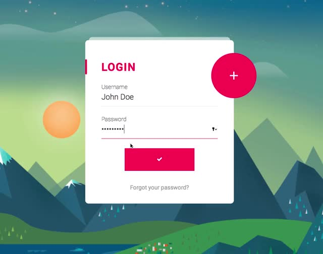 Watch and share Animated Login Box GIFs and Splendex GIFs on Gfycat