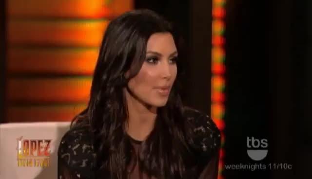 Watch and share Kardashian GIFs on Gfycat