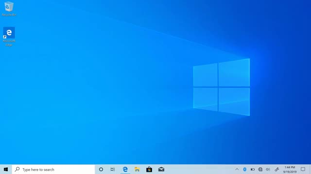 Watch and share Windows-10-bluetooth GIFs on Gfycat
