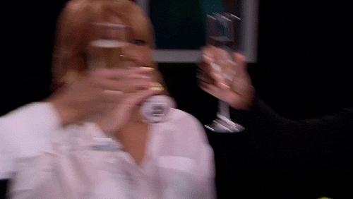 cheers, drinking, glassesup, cheers GIFs