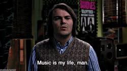 Watch School of rock GIF on Gfycat. Discover more related GIFs on Gfycat