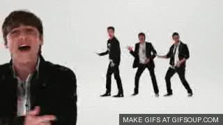 Watch and share Oh Yeah Oh Yeah GIFs on Gfycat