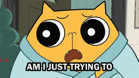 Watch and share Cartoon Hangover GIFs and Relatable GIFs by Cartoon Hangover on Gfycat