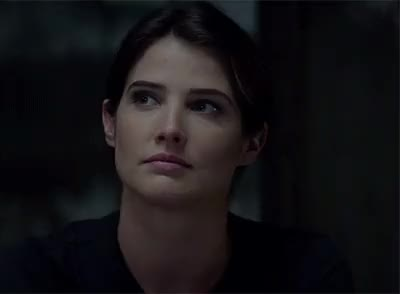 Watch this cobie smulders GIF on Gfycat. Discover more cobie smulders, thumbs up, wink GIFs on Gfycat
