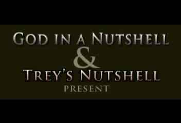 Prosperity Gospel - Rise of Dark Faith (reddit)