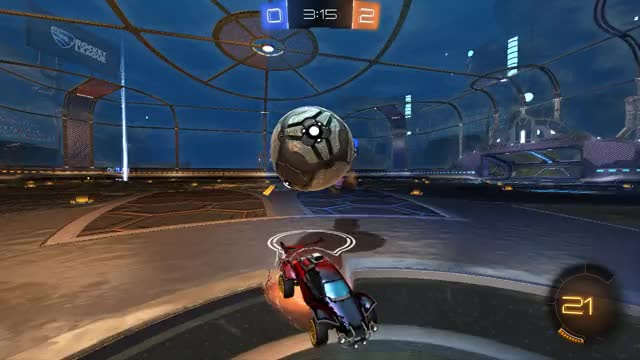 Watch doink GIF on Gfycat. Discover more RocketLeague GIFs on Gfycat