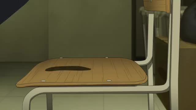 Watch and share Animewebms GIFs and Noisygifs GIFs by Kishin Shinoyama on Gfycat