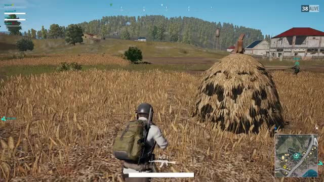 Watch and share Headshot In Car GIFs by drcynen on Gfycat