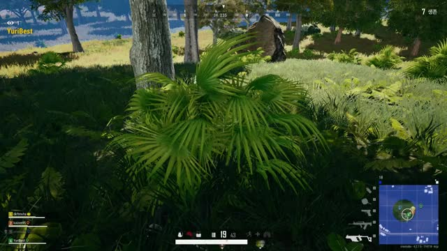 Watch and share Gaming GIFs and Pubg GIFs by Caramel Macchiato on Gfycat
