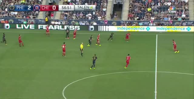 Watch and share Numbers Around Ball - 2 Breaking Forward GIFs by Evercombo on Gfycat