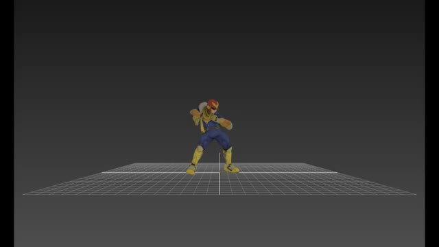 Watch and share FSmash GIFs by familyteam on Gfycat