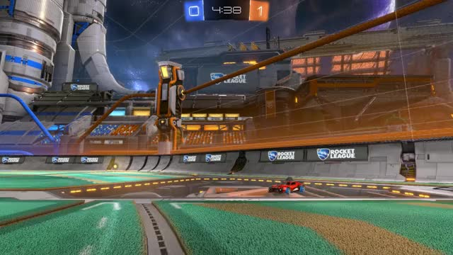 Watch Target Located GIF by @aburntc00kie on Gfycat. Discover more rocketleague GIFs on Gfycat