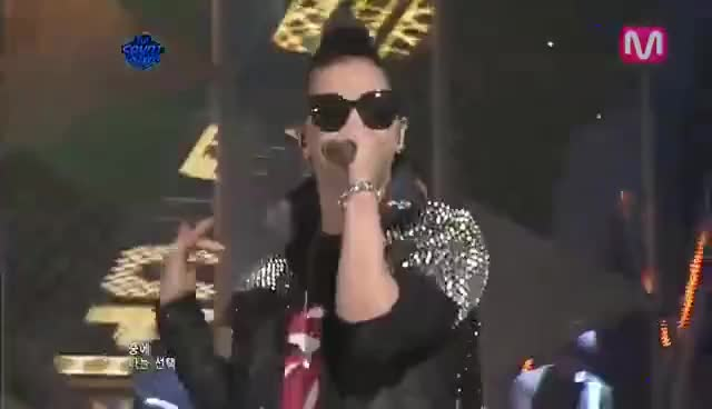 Watch TAEYANG GIF on Gfycat. Discover more TAEYANG GIFs on Gfycat