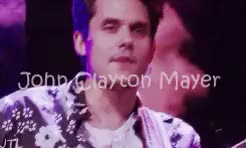 Watch I'm an Assassin and i'm looking for Arabella I'm an Assassin GIF on Gfycat. Discover more 37, John Mayer, born and raised, happy birthday, hope u lots of fun sir, jhn myr, john clayton mayer, john mayer gifs, john turner love posts, the best day ever GIFs on Gfycat
