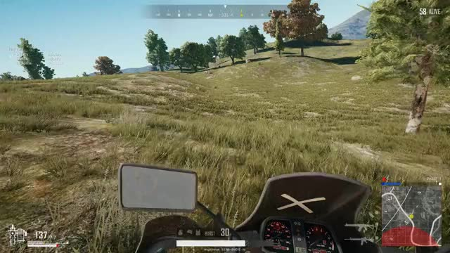 Watch and share Pubg GIFs by dystopia420 on Gfycat