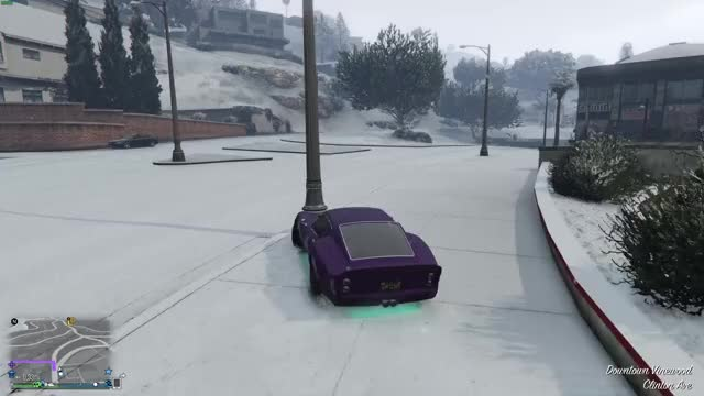Watch and share GTA GIFs by delti90 on Gfycat