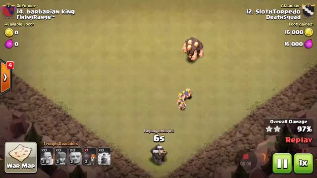 Watch Corner huts GIF on Gfycat. Discover more clashofclans GIFs on Gfycat